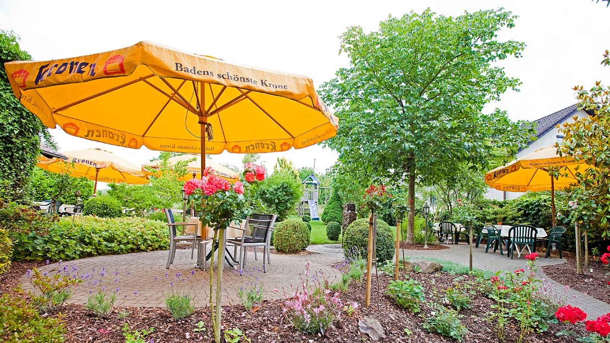 Gartenrestaurant04