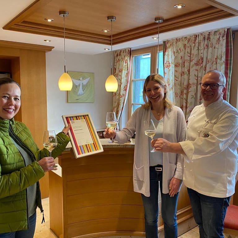 Auszeichnung Weinhotel (002)