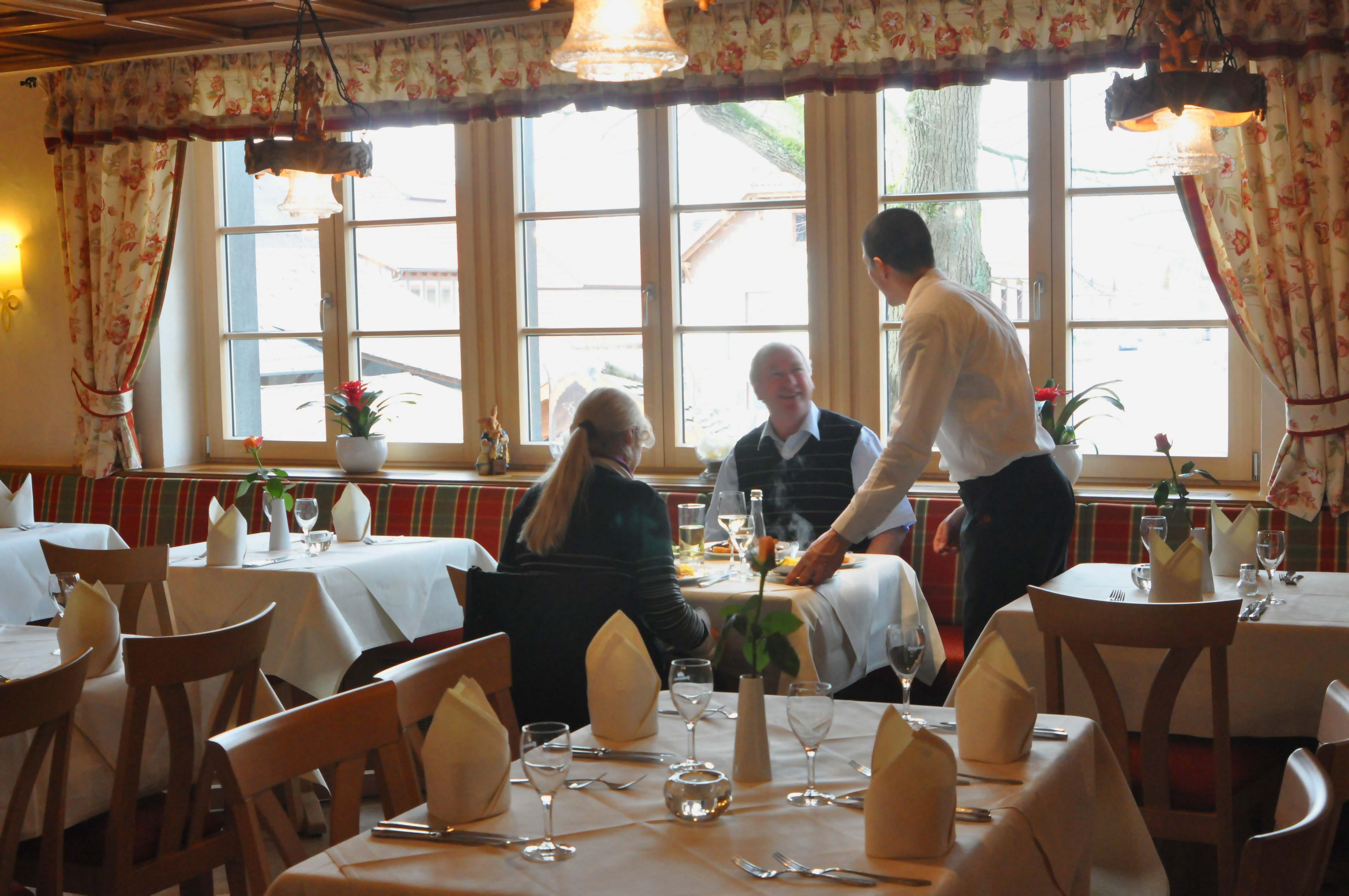 Restaurant Gäste_0129